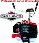 briggs and stratton Petrol Brush Cutter SP 43W
