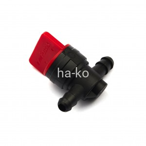 698183 Fuel Shut Off Valve For Briggs & Stratton