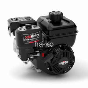 Briggs and stratton Series 950, 208cc petrol engine, MTT 130G320014H1