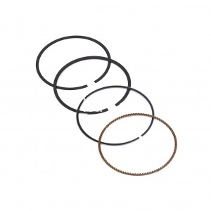 792026 Ring Set Standard For Briggs & Stratton 19L232 (Baja), 20S232 (Baja)