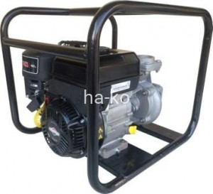 "Briggs & Stratton powered 2.5"" Non Self priming Agri Water pump"