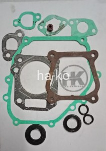 591460 Gasket For Briggs & Stratton 083132