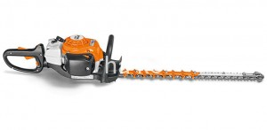 HS 82 Hedge Trimmers,22.7cc