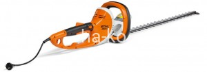 HSE-61 Electric Hedge Trimmers,500W
