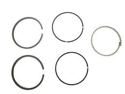 843806 Ring Set Standard For Briggs & Stratton Vanguard 23 HP (386447)