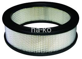 690447 Air Filter For Briggs & Stratton Vanguard 16 HP (305447)