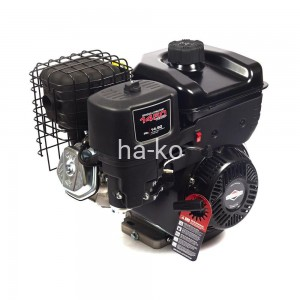 Series 1450, Briggs & Stratton 10 Hp/ 305cc for Tiller, Cutter, Road marking machine