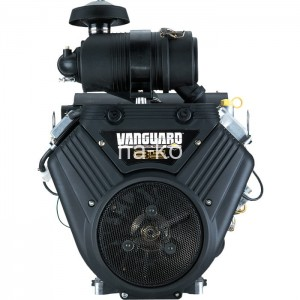 briggs & stratton Vanguard 35hp petrol engine